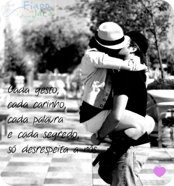 Frases De Amor Para Marido Bom Dia J Kosong V