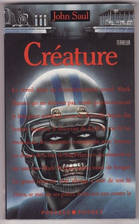 http://lesvictimesdelouve.blogspot.fr/2011/10/creature-de-john-saul.html
