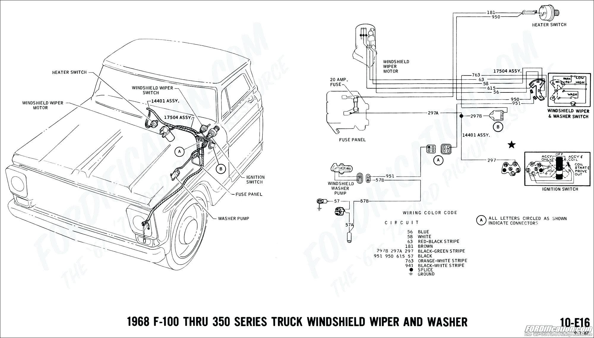 1984 Toyota 22r Fuse Box Diagram 2006 F250 Reverse Light Wiring Diagram Color Code Cummis Nescafe Jeanjaures37 Fr