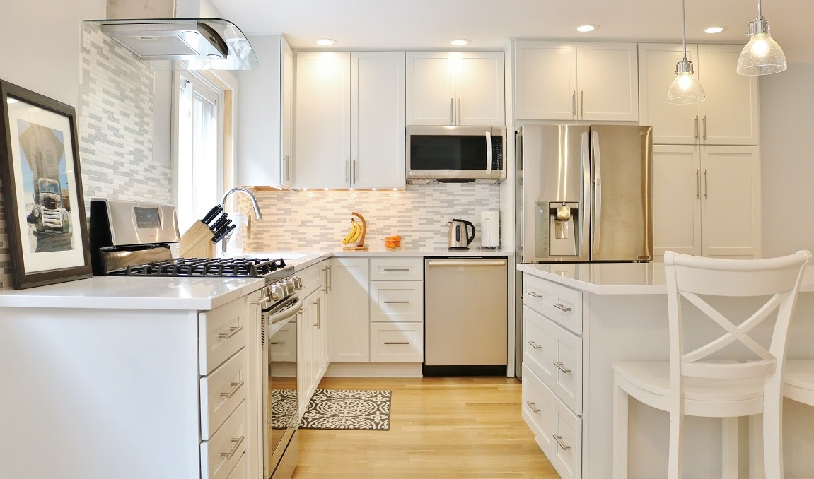 Andersonville Kitchen And Bath Chicago Remodeling Design Showroom