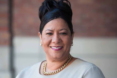 Ald. Toni Foulkes To Give Update on Whole Foods, Other Projects onSaturday