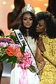 miss usa clarifies health care comments 03