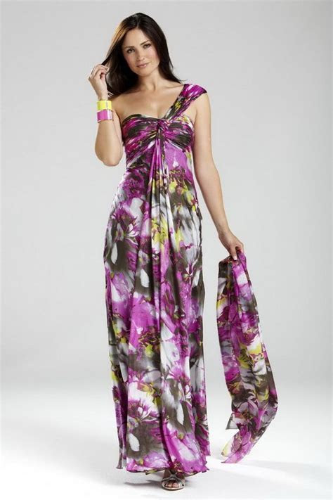 17 Best images about Mother of the bride beach dress on