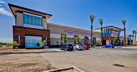 american furniture warehouse glendale architectural