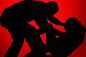 2017, Kasus Pemerkosaan dan Korupsi di Kota Bandung Meningkat