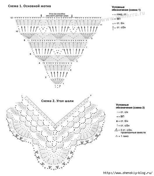 hrXGQWSWsTM (528x604, 116Kb)