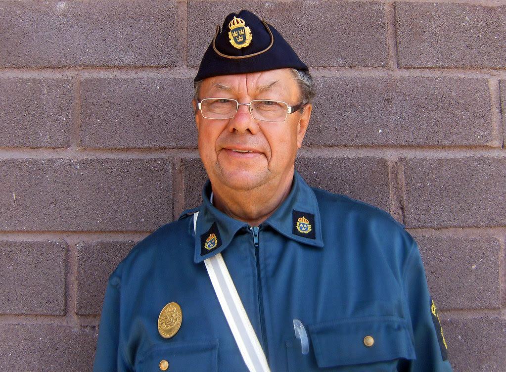 Björn Jansson