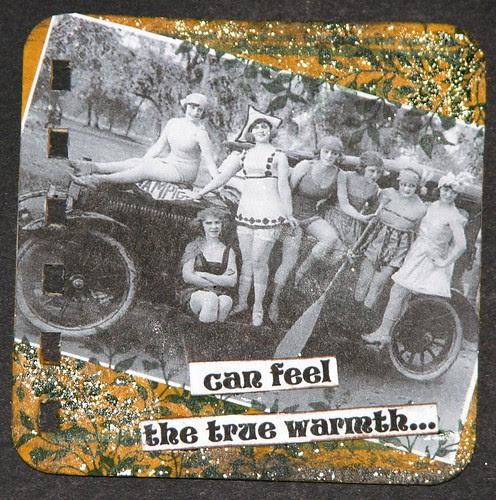 BFF Album Challenge #10 003