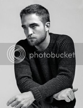 photo Robert-Pattinson_main_image_zps201b9dc1.jpg