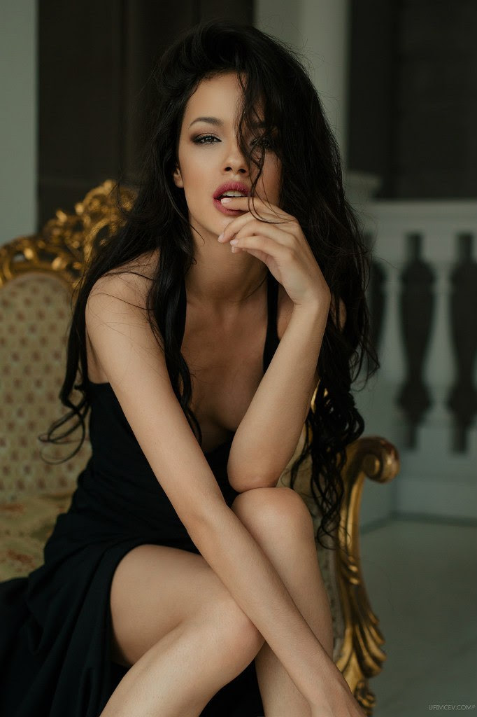 σφιχτό πρωκτικό σεξ φωτογραφίες