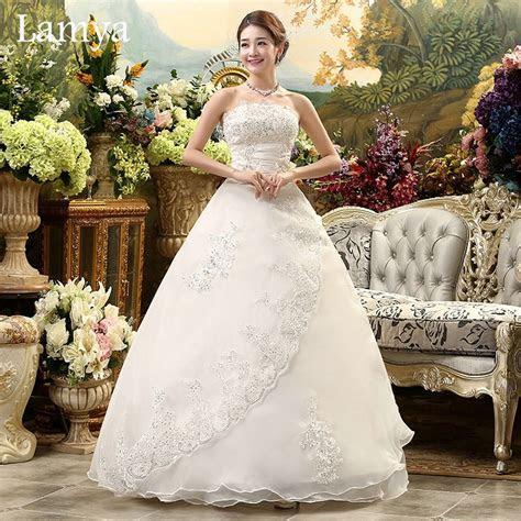 Aliexpress.com : Buy Real Photo Customized Princess Lace