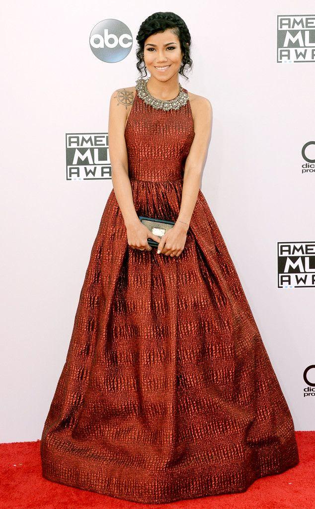 2014 American Music Awards photo rs_634x1024-141123154311-634Jhene-AMA-jmd-112314.jpg