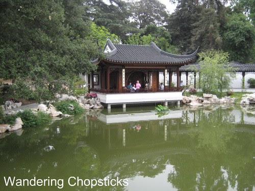 Huntington (Chinese Garden) - San Marino 21