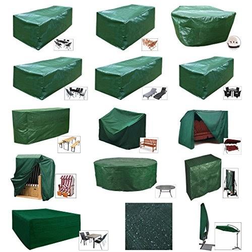 verkauf schutzh lle abdeckung schutzhaube abdeckplane abdeckhaube gartenm bel plane h lle. Black Bedroom Furniture Sets. Home Design Ideas