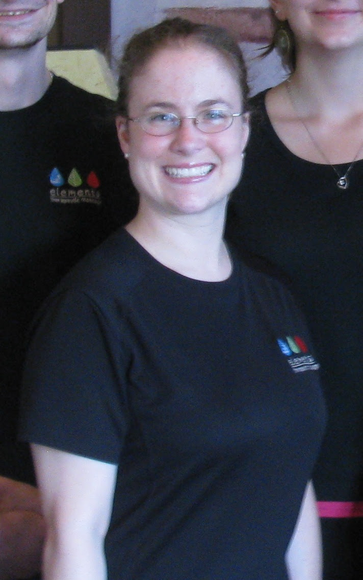 Massage Therapy Mechanicsburg, PA - Therapist Staff
