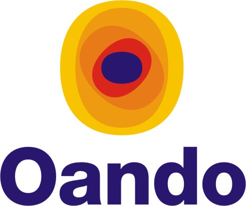 Oando Plc Recruitment 2017