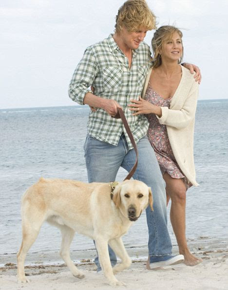 marley and me book cover. Marley and me