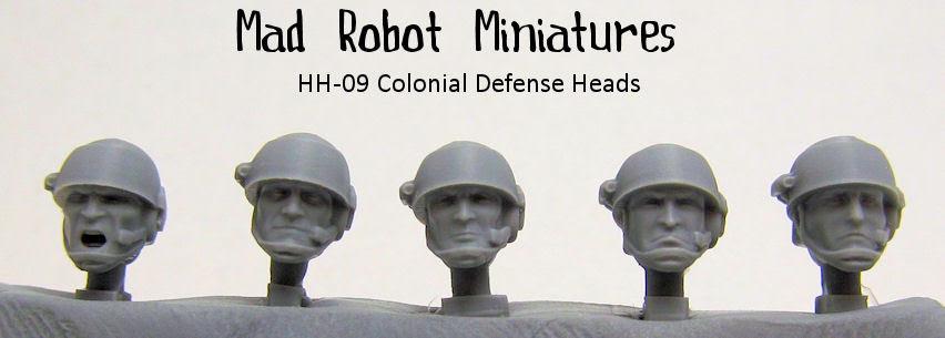 http://madrobotminiatures.com/zencart/images/IMG_0224.JPG