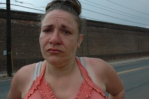 woman in salmon shirt camden crying 4_1 web.jpg