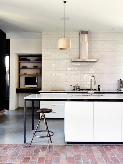Design Your Own Kitchen Online Home Design Ideas, Pictures ...