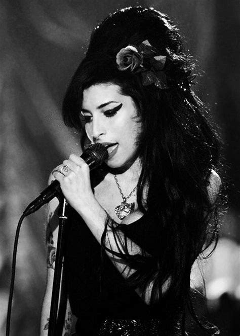 18 best images about Amy Winehouse on Pinterest