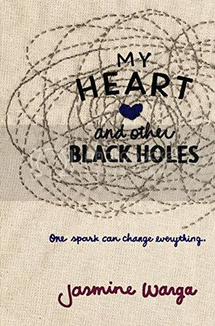 https://www.goodreads.com/book/show/18336965-my-heart-and-other-black-holes