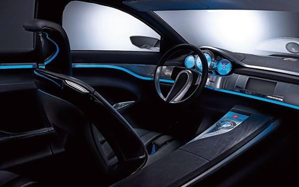 Inspirational Car Interior Design Ideas (7)