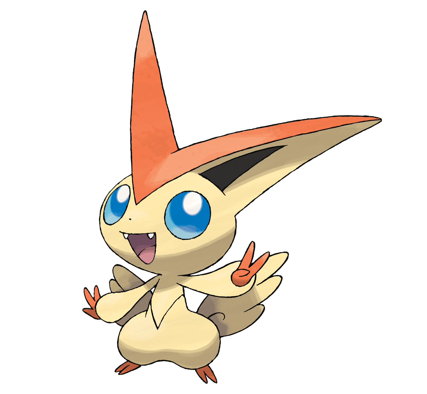 http://images.wikia.com/es.pokemon/images/4/45/Victini.png