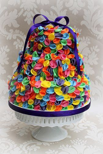 70 best Cake   Rainbow images on Pinterest