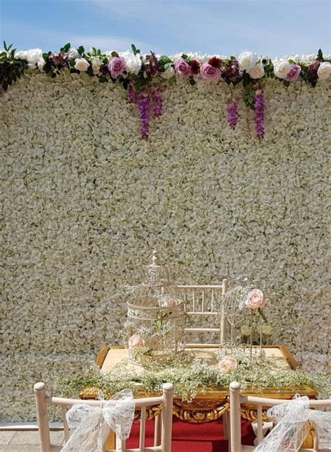 Munster Weddings and Event Specialists   Home   Facebook