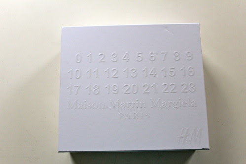 IMG_1737