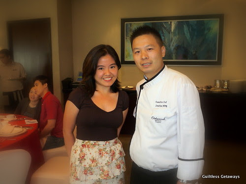 8-evenings-of-hangzhou-cuisine-oakroom-oakwood-manila.jpg