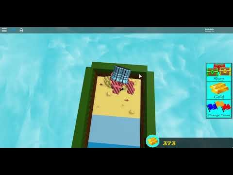 Roblox How To Win Build A Boat For Treasure Free Wifi Hackers