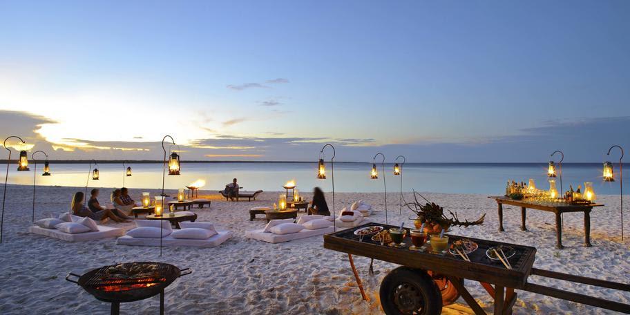 Things to know before traveling to Zanzibar - WanderingTrader
