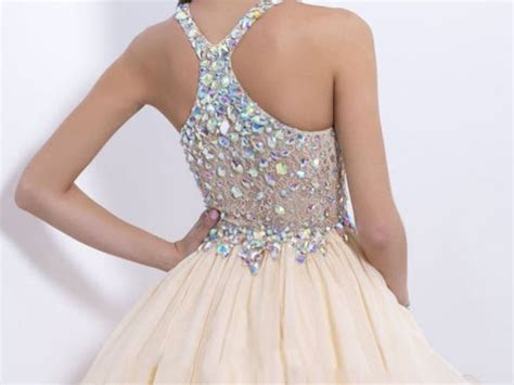 Which Homecoming Dress Should You Wear?   Quizzes   Prom