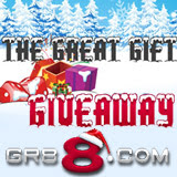 Interactive Advent Calendar at GR88 Reveals a New Casino Bonus Code Each Day
