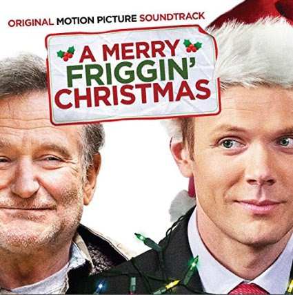 Tags: A Merry Friggin' Christmas , Soundtrack
