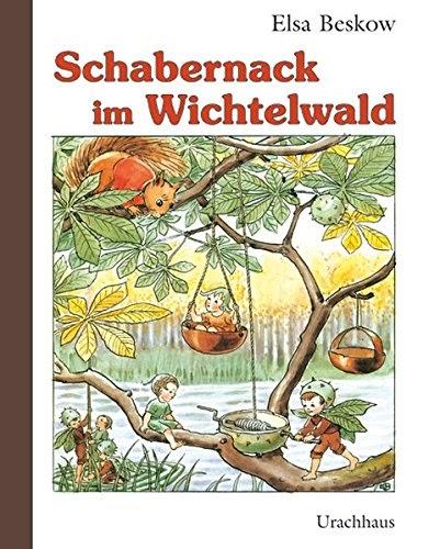 buch  download schabernack im wichtelwald hörbuch