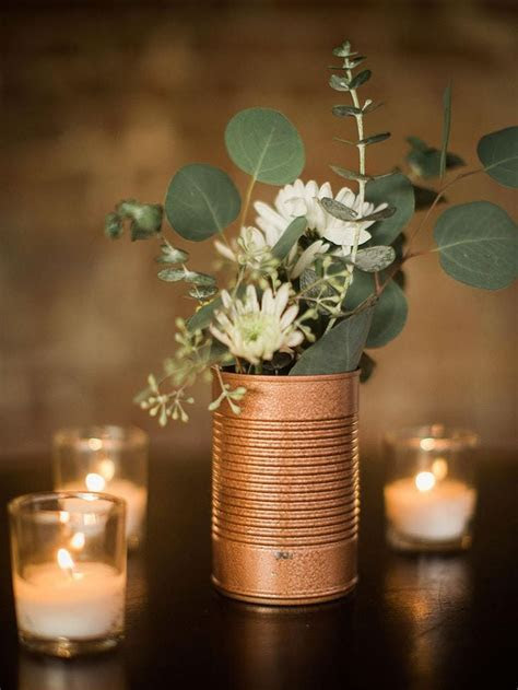 Selling Your Wedding Decorations: Most Value, Less Hassle