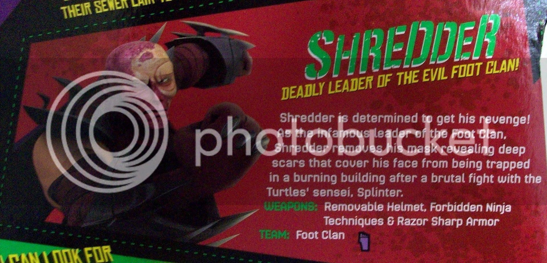 TMNT Shredder photo 100_5595_zps868a76e6.jpg