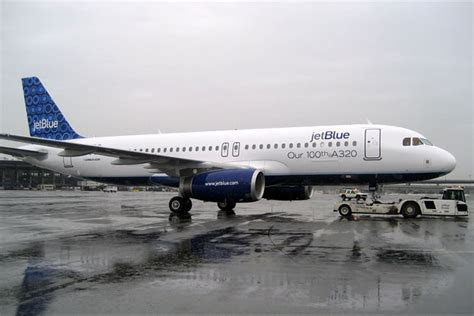 Related Keywords & Suggestions for jetblue a380