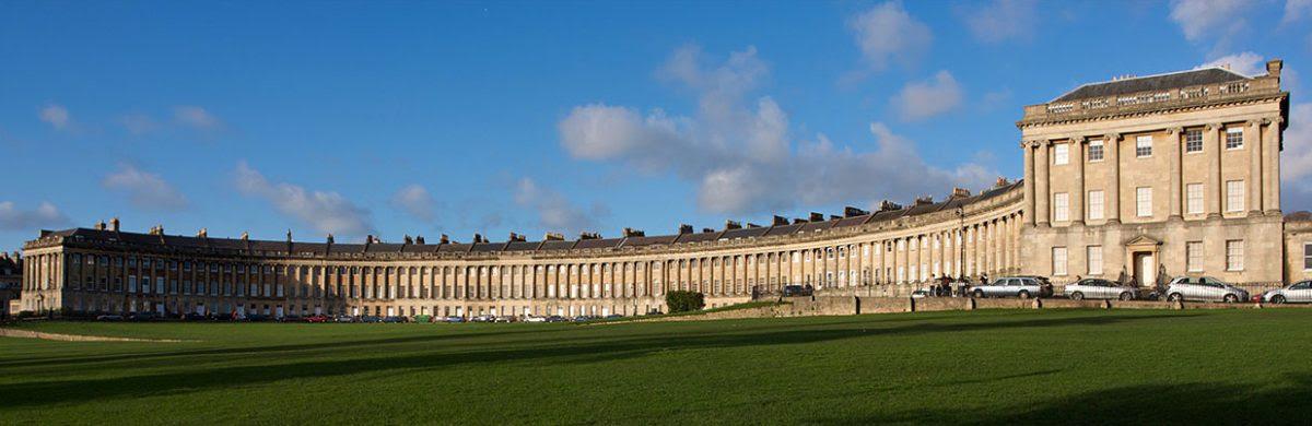 Image result for Bath