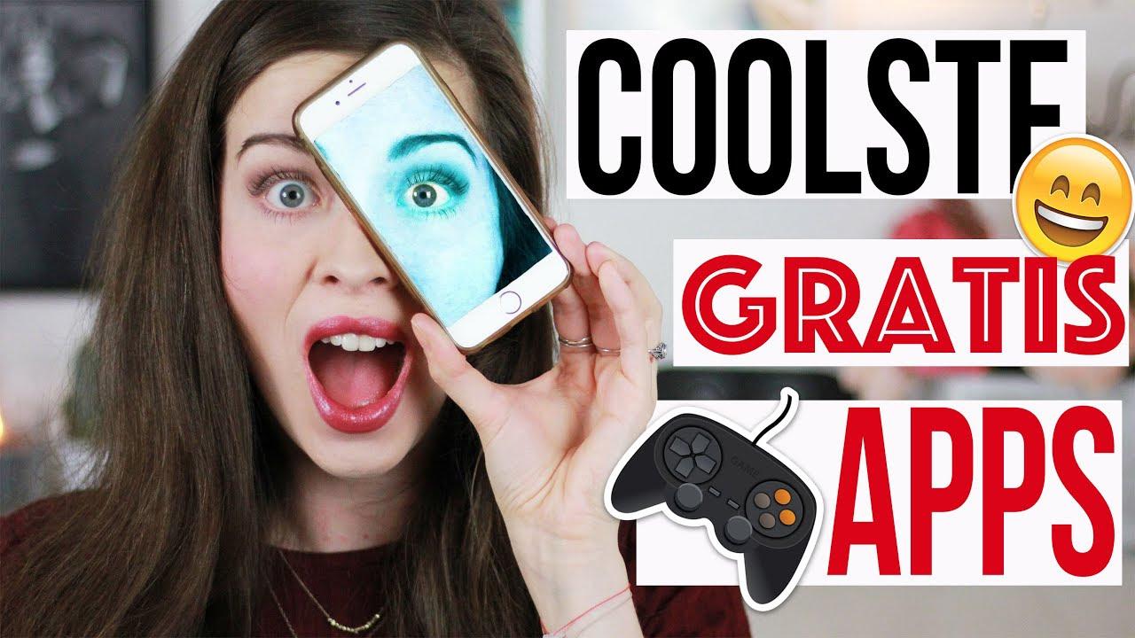Neue Coole Spiele