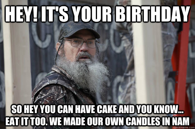 Funny Memes For Uncles : Funny birthday memes for women high heels kabar blok