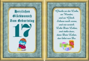 Geburtstagswünsche Lustig 17 Gl252ckw252nsche Nikitaaprilclasy Web