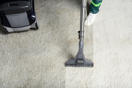 carpet cleaning bel air