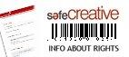 Safe Creative #1004020000254