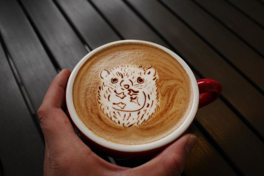 dibujos-cafe-latte-melaquino (10)