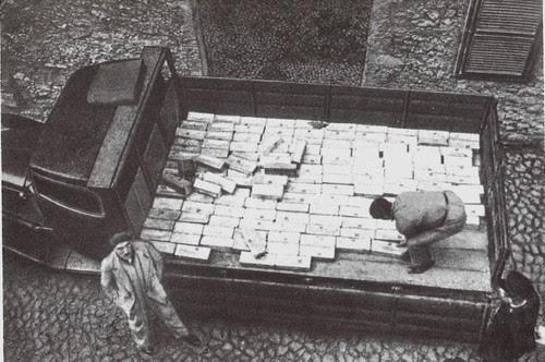 Descarga de ouro no Bando de Portugal (Salazar; ed. do centenário)