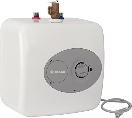 Living Stingy Point Of Use Hot Water Heaters